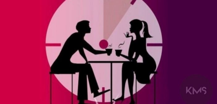 zanimljiva pitanja speed dating