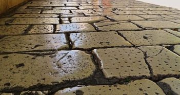 kamena ulica
