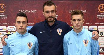Kreković, Bašić i Franjić