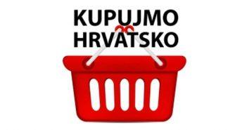 kupujmo-hrvatsko