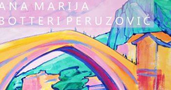 Ana Marija Botteri Peruzović