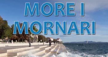 Dani izvannastavnih aktivnosti Zadar