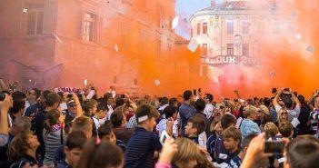 Naš Hajduk