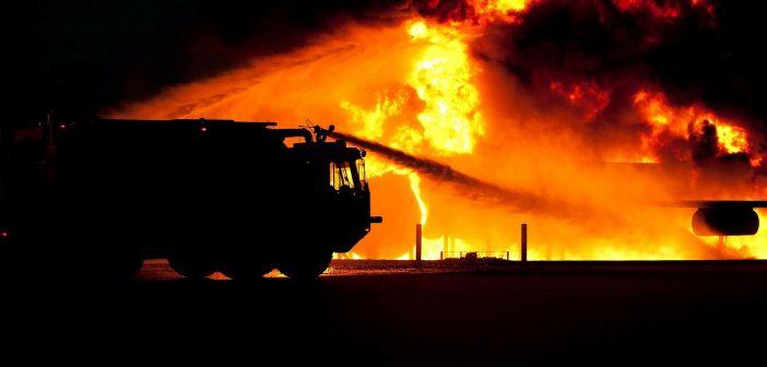 požar_gašenje