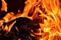 požar_vatra