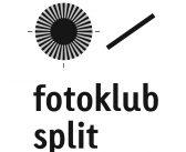 Tečaj crno-bijele fotografije u Fotoklubu Split