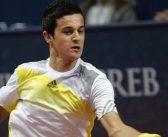 Pavić i Dodig u parovima osvojili trofeje na ATP turnirima