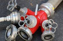 požar, vatrogasci