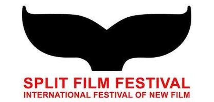 Split film festival