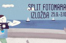 Split fotomaraton 2017.
