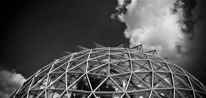 kupola