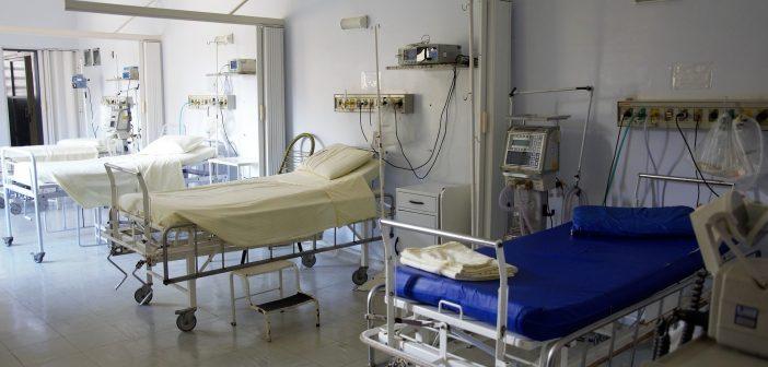 Splitska bolnica preventivno zabranila posjete