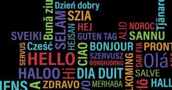 strani jezici