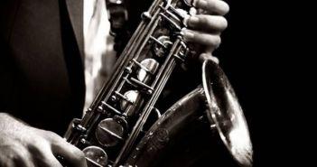 1st Sax Weekend u Splitu