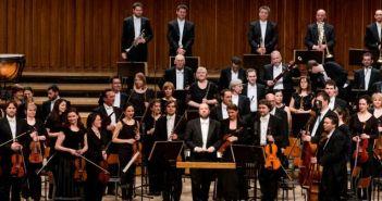 Enrico Dindo_Simfonijski orkestar HRT-a