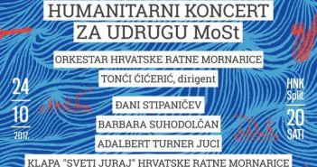 OHRM-Most-koncert