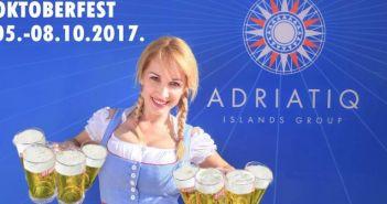 Oktoberfest u Primoštenu
