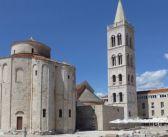 Veliki uspjeh zadarskog zbora Zoranić