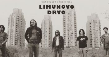 Limunovo drvo_filmski plakat