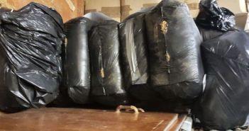 140 kg duhana