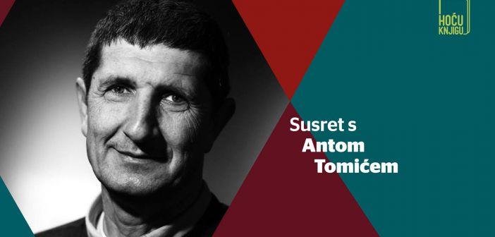 Ante Tomić