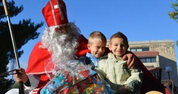 Sv. Nikola u Brodosplitu
