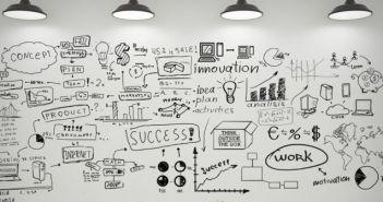 izložba startup ideja