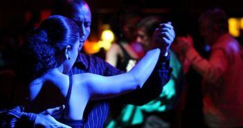 ples, tango