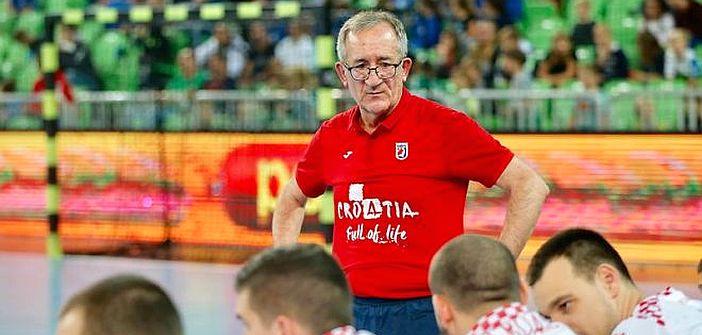 Hrvatska-Španjolska: Počinje bitka za polufinale