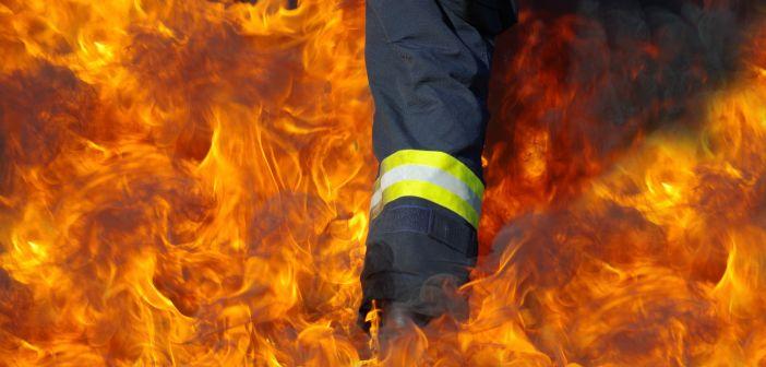 vatrogasci, požar, vatra