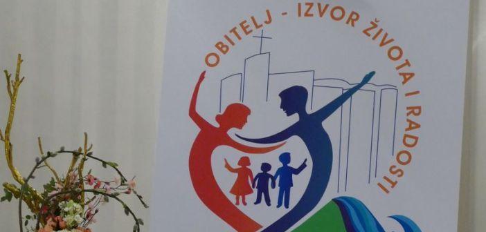 3. nacionalni susret hrvatskih katoličkih obitelji