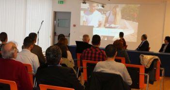 virtualna smotra Sveučilišta u Splitu