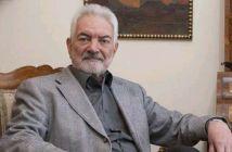 dr. Ivan Urlić