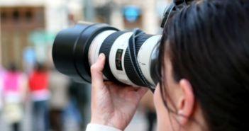 turist, foto