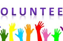 volonter, volontiranje