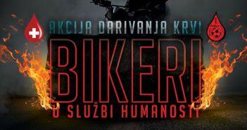 Bikeri-u-službi-humanosti-2018