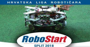 RoboStart2018