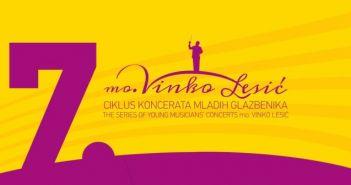 Ciklus koncerata mladih glazbenika