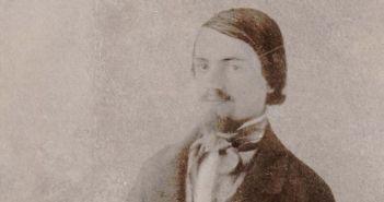Grgur Bučić