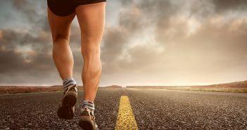utrka, trčanje