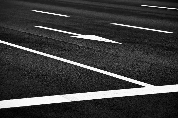 Smrtno stradala u prometnoj nesreći