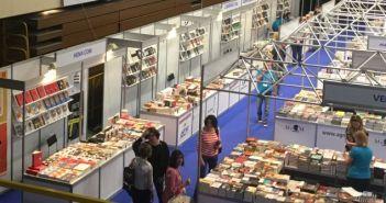 Mediteranski festival knjige