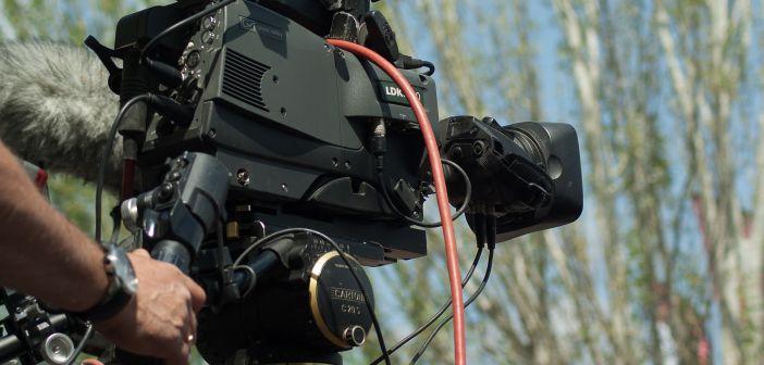 snimanje, kamera