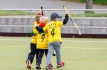 djeca, sport