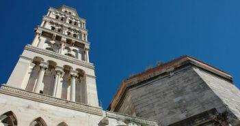 katedrala sv. Duje, Split