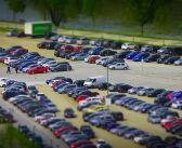 Nino Vela: Nema plaćanja parkinga na Sućidru!