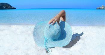 turizam, plaža