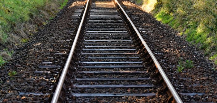 Od sutra kemijsko tretiranje željezničke pruge na širem splitskom području