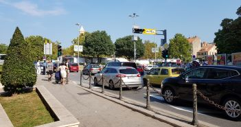 Zvonimirova ulica
