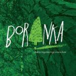 boranka